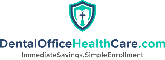 DentalOfficeHealthCare.com